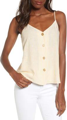 bbb470e8183cba Women s Camisoles Tops - ShopStyle