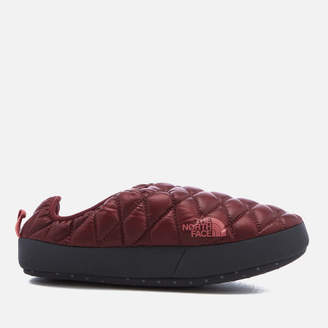 The North Face Women's Thermoball® Tent Mule IV Slippers