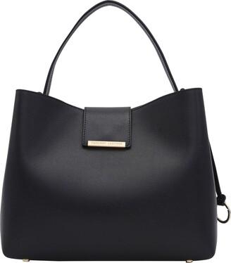 TUSCANY LEATHER Handbags - Item 45417160BR