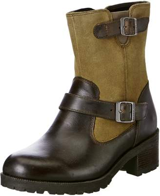 Eastland Women's Belmont Chukka Boot