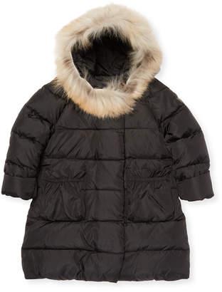 Il Gufo Kid's Puffer Jacket