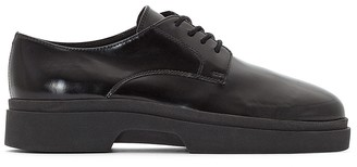 Geox Leather Brogues