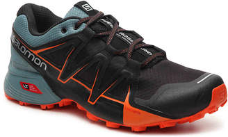 Salomon Speedcross Vario 2 Sneaker - Men's