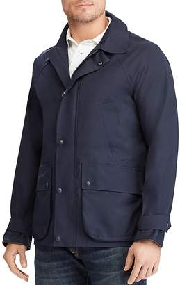 Polo Ralph Lauren Garner Stable Coat