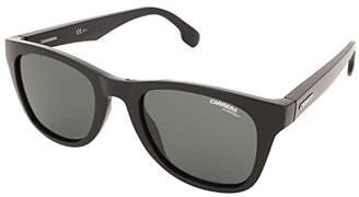 Carrera 5038/s Rectangular Sunglasses