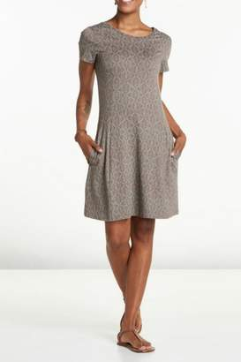 Toad & Co. Casual Windmere Dress