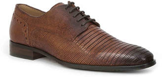 Giorgio Brutini Emery Oxford - Men's