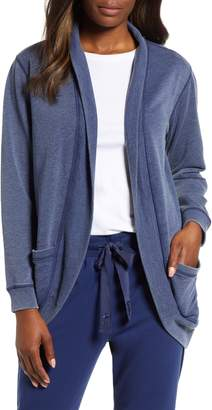 Tommy Bahama Sea Glass Knit Cardigan
