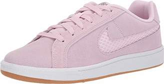 Nike Pink Athletic Shoes For Women - ShopStyle UK c3591aa7c7