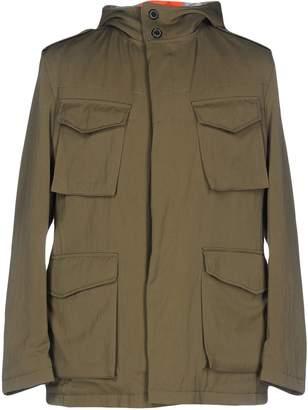 Lardini WOOSTER + Jackets - Item 41709991QB