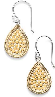 Anna Beck 'Gili' Small Teardrop Earrings