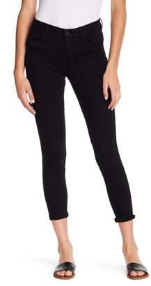 Jolt Black Skinny Jeans
