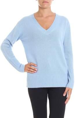 360 Sweater 360 Cashmere - Runa Sweater