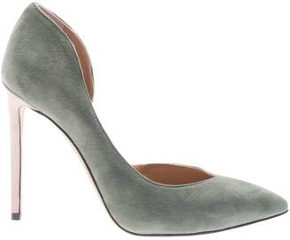 MARC ELLIS Pumps Shoes Women Marc Ellis