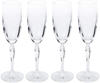 Waterford Ventura Champagne Flutes
