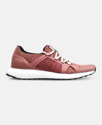 adidas by Stella McCartney Running Footwear - Item 11545246