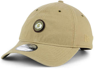 New Era Detroit Tigers Coin 9TWENTY Cap