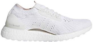 adidas Women's Ultra Boost X Clima Running Shoes