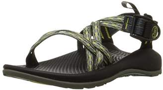Chaco Baby ZX1 Ecotread Kids Sport Sandal