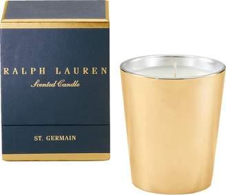 Ralph Lauren St. Germain Candle