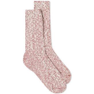 Wigwam Cypress Sock