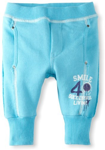 Diesel Baby-Boys Infant Pwixyb Sweat Pant