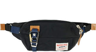 MASTERPIECE Master Piece Link Series Waist Bag