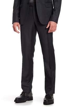 The Kooples Sleek Trousers