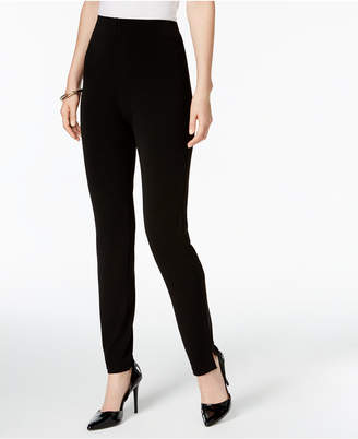 Alfani Slim-Leg Pants