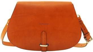 Dooney & Bourke Alto Saddle Bag