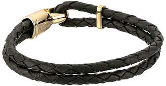 Miansai Single Trice Bracelet