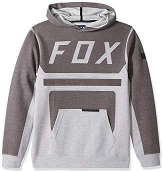 Fox Men's Moth Pullover Fleece