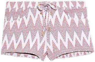 Melissa Odabash Beach shorts and pants - Item 13212854DQ