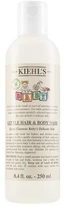 Kiehl's Baby Gentle Hair & Body Wash, 8.4 oz./ 250 mL