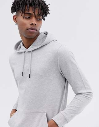 ONLY & SONS basic hoodie