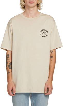 Volcom Conception Graphic T-Shirt