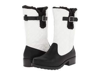 Trotters Blizzard III Women's Boots
