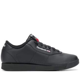 Reebok Princess lace-up sneakers