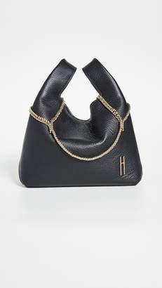 Hayward Chain Bag