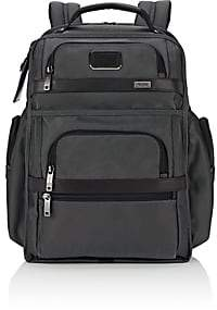 Tumi Men's Alpha II T-Pass® Business Class Brief Pack® - Gray