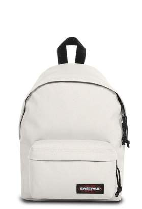 Eastpak Orbit Rucksack - White