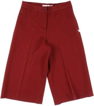 Lulu L:Ú L:Ú Casual pants - Item 13198286VC