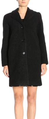 Armani Exchange Coat Coat Women