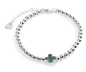 Co JACK & Bracelets - Item 50206882EX