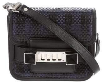 Proenza Schouler Tiny PS11 Crossbody Bag