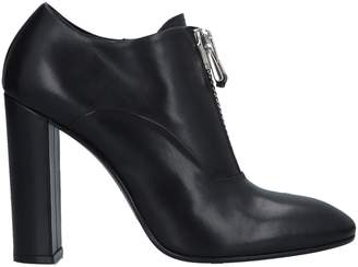 Kalliste Booties - Item 11360198LF