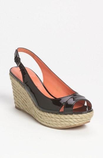 Via Spiga 'Mahala' Wedge Sandal