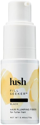 Hush Fill Seeker Hair Plumping Fibers