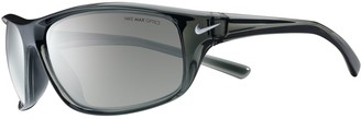 Nike Men's Adrenaline Sunglasses