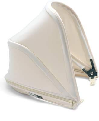Bugaboo Sun Canopy for Bee5 Stroller